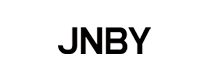 pageaboutlogo9.png